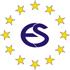 EUROSIM-logo