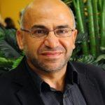 Raid Al-Aomar